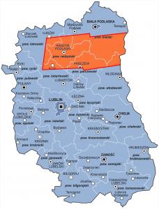 na-mapie